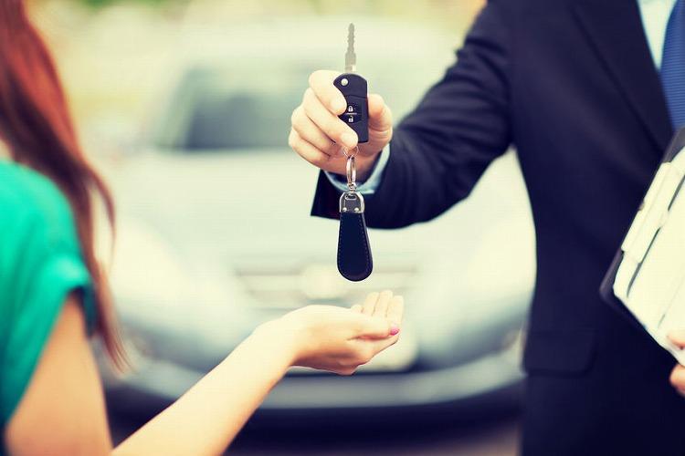 まとめ・交通事故の罪の重さは事故原因によって様々