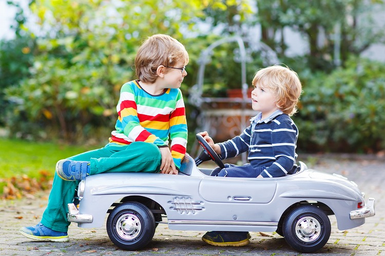 まとめ・無保険車傷害保険は万一の備え