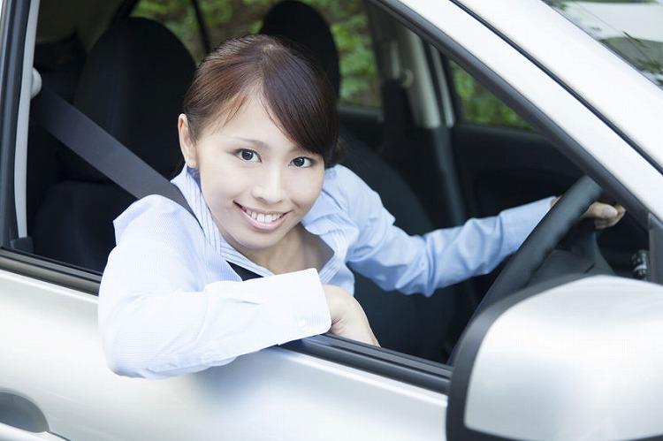 自動車保険と労災保険は一緒に使えるの?