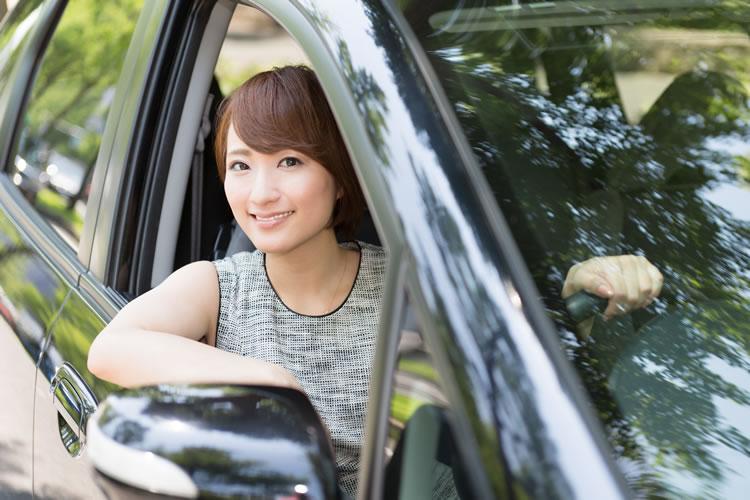 自動車保険の仕組みと選び方