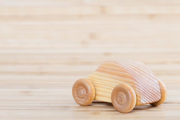 自動車保険の割引率はどうやって計算するの?