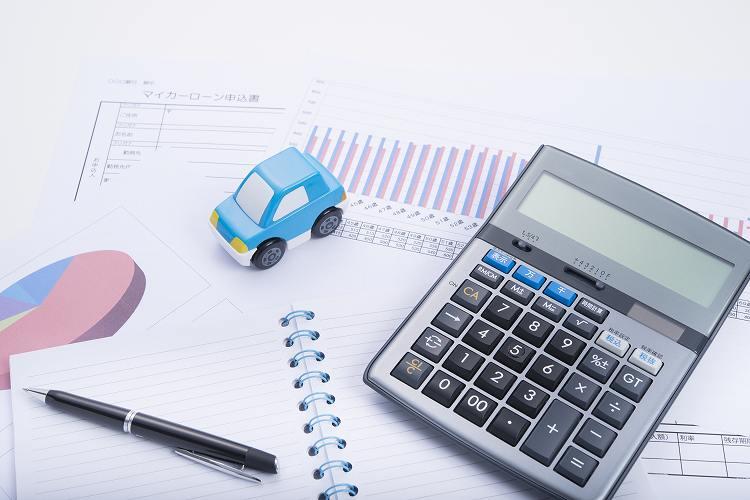 まとめ・申し込みの手軽さと充実した内容を備えた保険が人気
