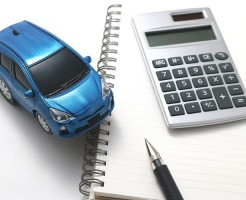 事故内容によって適用される自動車保険が細分化