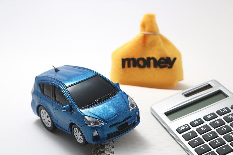 自動車保険とは?