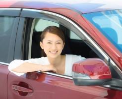自動車保険料の仕組み