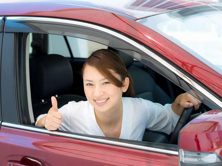 """""""等級""""と""""自動車保険""""は切っても切れない関係"""