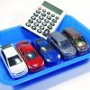 自動車保険4ナンバー車の年齢条件は?