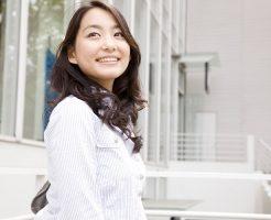 福島県で交通事故に強い弁護士・法律事務所20件のまとめ