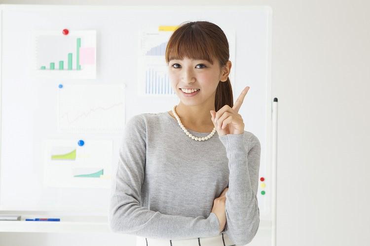 【体験談】「東京海上自動車保険」に任せて大満足