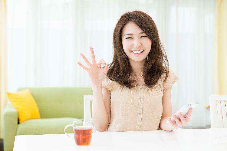 【体験談】「東京海上」自動車保険以外の共済保険加入も考慮に入れて