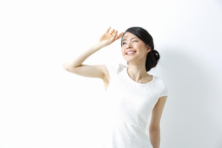 【体験談】「東京海上日動」:事故に遭ってみて、高い保険料に納得