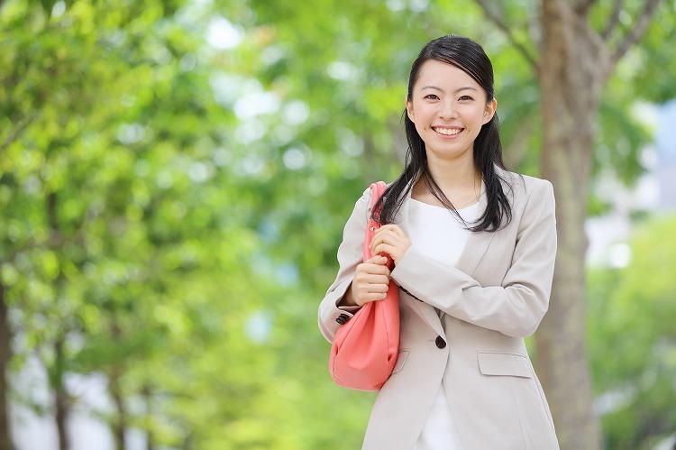 【体験談】「東京海上日動」は単純な交渉だけでなく、親身になってくれた保険会社