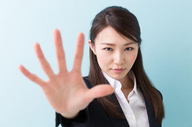 【体験談】弁護士相手に素人は歯が立たず、治療補償も打ち切られ