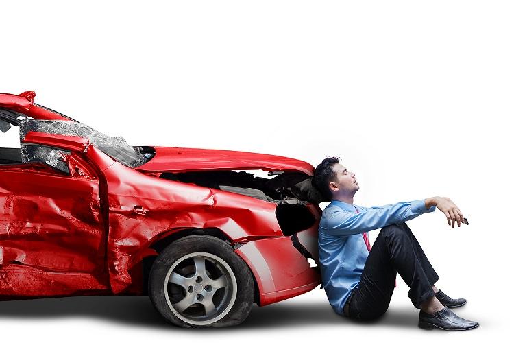 【体験談】動物事故は自損事故扱い。大型車でもかなり深刻な問題