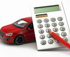 【体験談】保険会社は「ソニー損保」:タクシー相手の事故、納得いかない過失割合