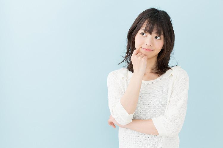 【体験談】「損害保険ジャパン日本興亜」:事故を起こして初めてわかる、保険会社はみんな同じという誤解