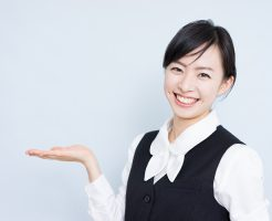 【体験談】自分の保険も乗り換えようかと思うほど、対応のよかった「損保ジャパン」