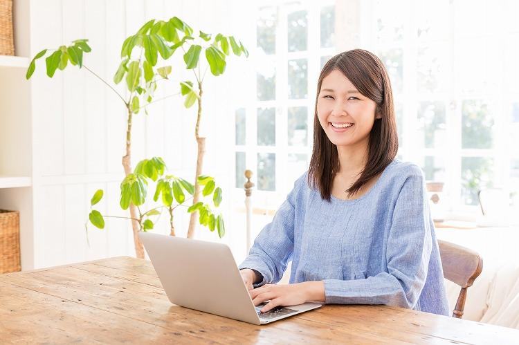 【体験談】担当者との信頼関係は、保険加入の重要なポイントに