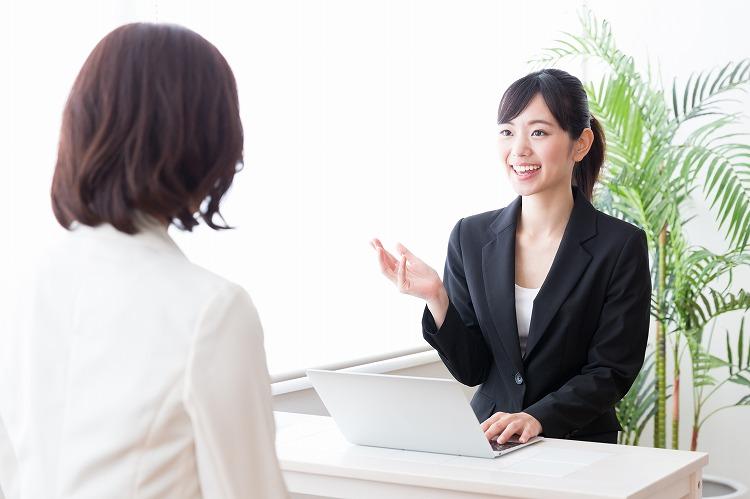 【体験談】自分の責任を引き受けて、「SBI損保」保険会社に任せた内容を受け入れる