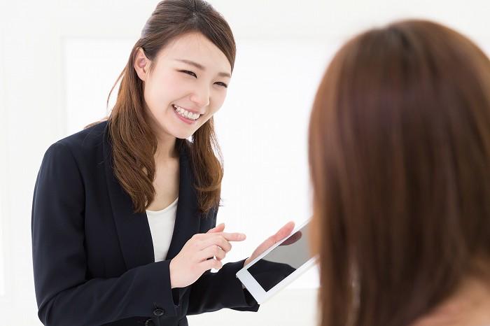 【体験談】保険は選ばないといけないと実感し、団体保険から「アクサダイレクト」に変更