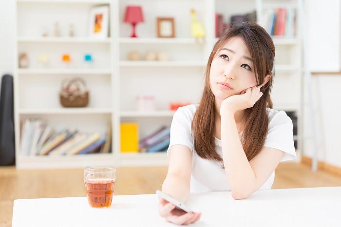 【体験談】双方の保険会社が「東京日動火災」だったが、丁寧な対応に大変満足