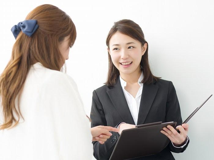 【体験談】保険未加入で接触事故を起こしてとても苦労し、「損保ジャパン」に加入
