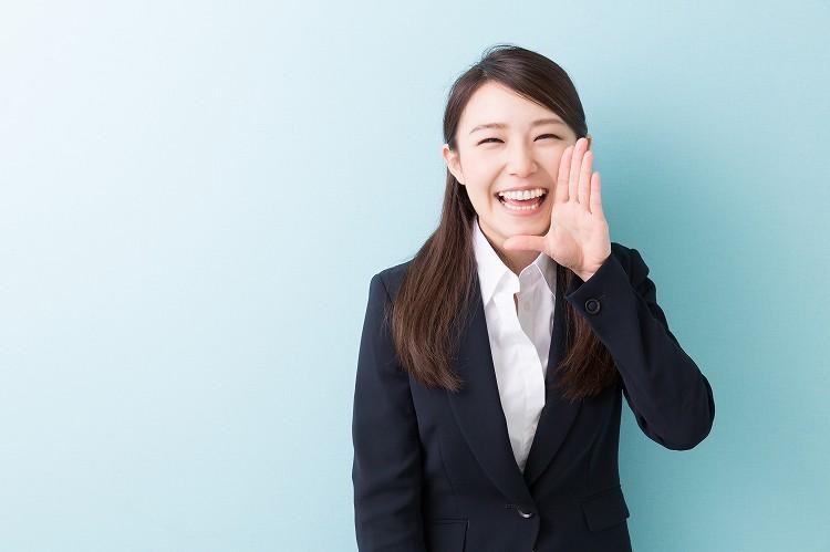 【体験談】「東京海上日動」:冷静に手順を踏んで慌てず騒がず事故対応を