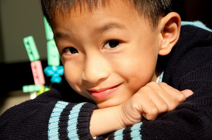 子供の交通事故による死亡慰謝料の相場や計算方法は?