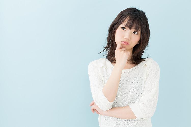 交通事故の休業損害:ボーナス(賞与)の扱いはどうなる?