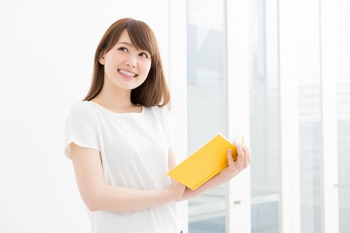 【体験談】玉突き事故に遭って「三井住友」に対応してもらい、保険の重要性を再確認