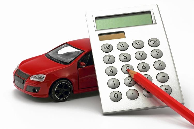 交通事故の休業補償:公務員の場合の相場や計算方法は?